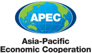 APEC Logo_jpg_vertical300dpi