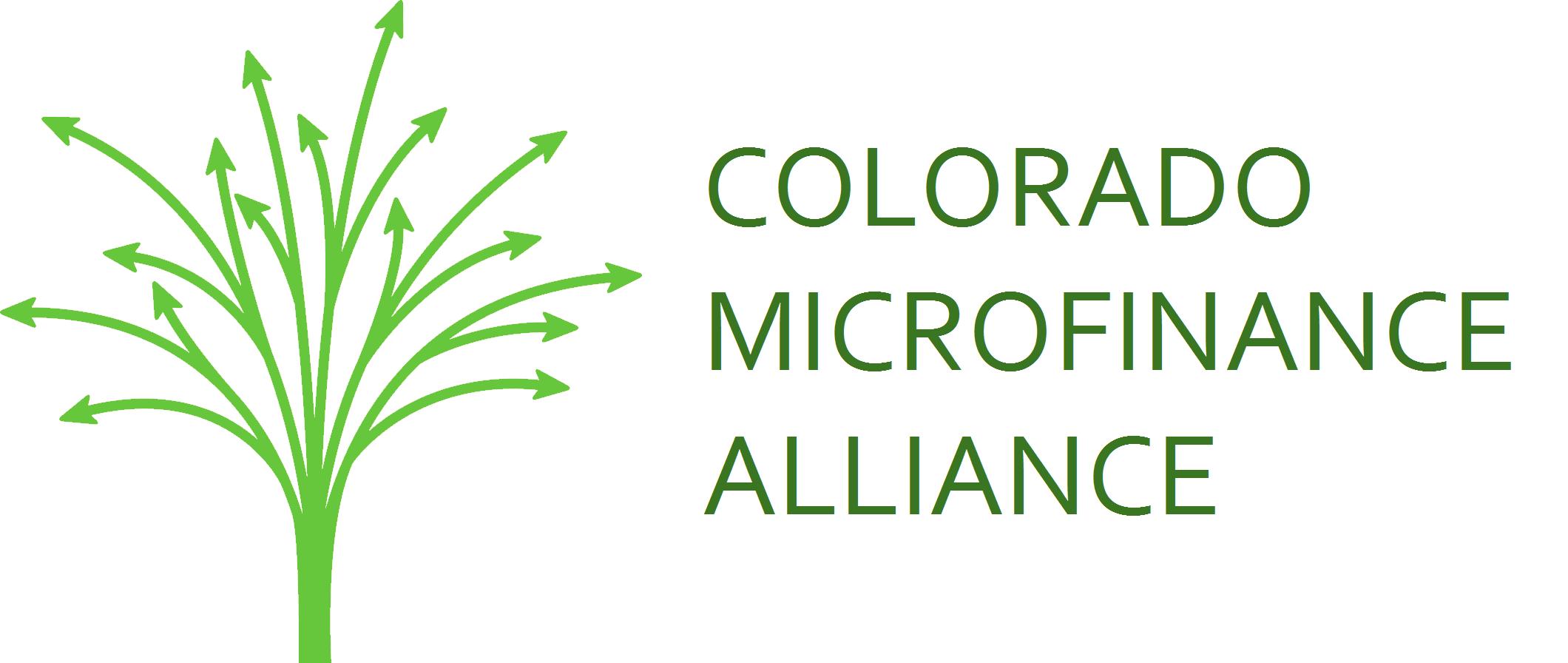 CMA-logo